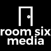 Room Six Media