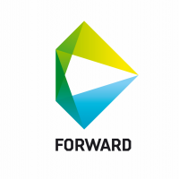 Forward Insight & Strategy
