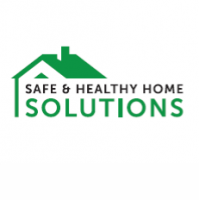 Safe & Healthy Home Solutions