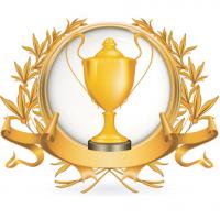 Award Engravers & Framers