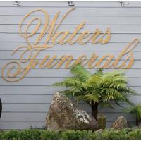 Waters Funerals
