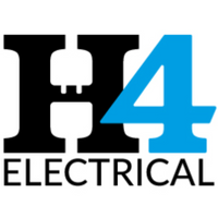 H4 Electrical