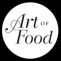 Art of Food Ltd