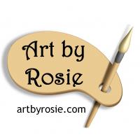 Art By Rosie