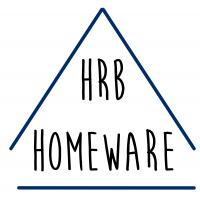 HRB Homware