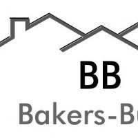Bakers-Builds | Auckland Builders