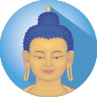 Meditation in Hamilton