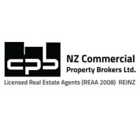 NZ Commercial Property Brokers