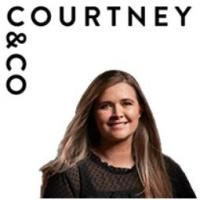 Courtney & Co