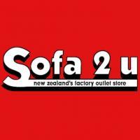 Sofa 2 U