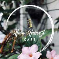 Home Harvest Café