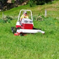 All-Terrain Services Limited Huapai