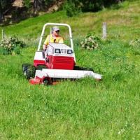 All-Terrain Services Limited Waiuku