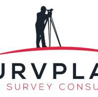 Survplanz ltd - land survey consultants