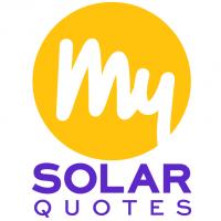 My Solar Quotes