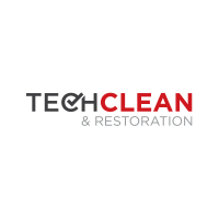 TechClean and Restoration