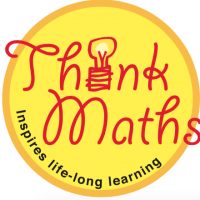 Think Maths Limited