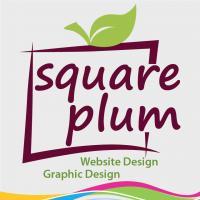 Square Plum Design