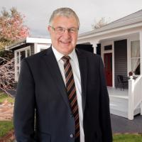 Stephen Ferguson - One Agency Real Estate Specialists
