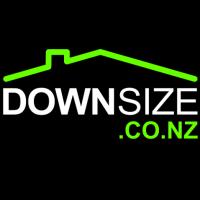 DownSize NZ