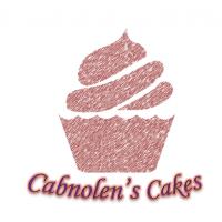 Cabnolen's Cafe