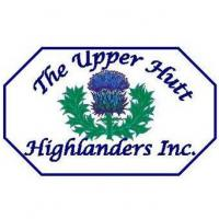 Upper Hutt Highlanders Inc