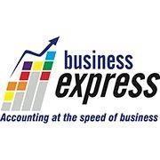 Business Express Accounting Limited