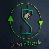 Kiwi eRecycle