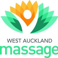West Auckland Massage