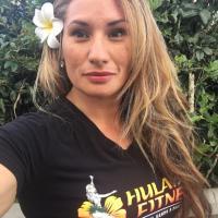 Hulanesian Fitness