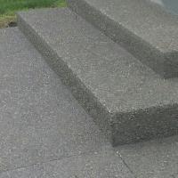 Coastal Concrete Taranaki Ltd