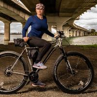 Bespoke Bionic Bikes