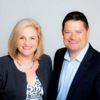 Andre Coppell & Cheryl Crane - Custom Residential Real Estate