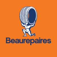 Beaurepaires New Plymouth