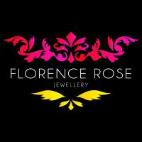 Florence Rose Jewellery