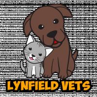 Lynfield Vets