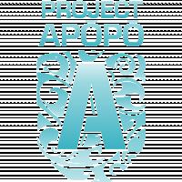 Project Apōpō