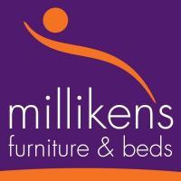 Milliken's Furniture & Beds