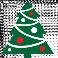 Misa Christmas Tree Farm