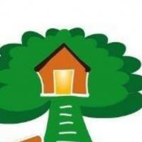 The Treehouse Children's Creche