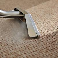 Carpet Care Solutions