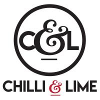 Chilli & Lime