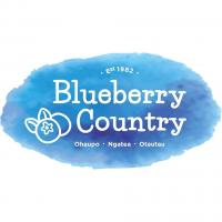 Blueberry Country Ltd.
