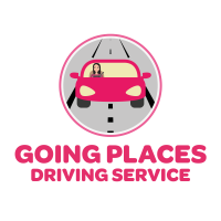 Going Places Driving Service