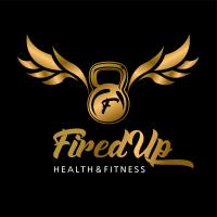 Fired Up Health & Fitness