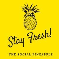 The Social Pineapple
