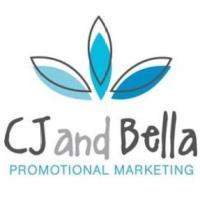 CJ and Bella Ltd