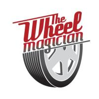 The Wheel Magician Glenfield