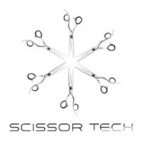 Scissor Tech New Zealand