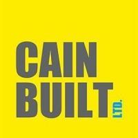 Cain Built ltd